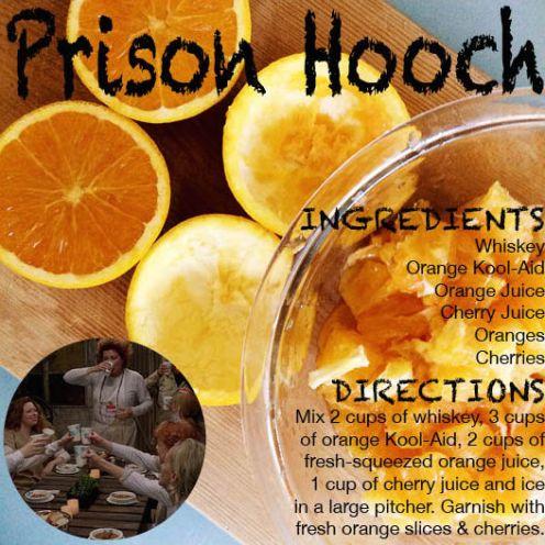 hooch-recipe2