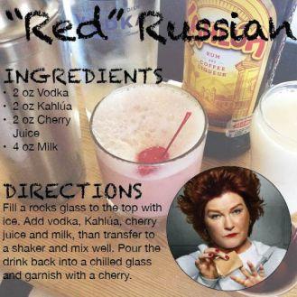 red-russian-recipe