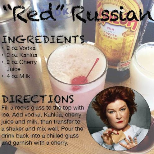 red-russian-recipe
