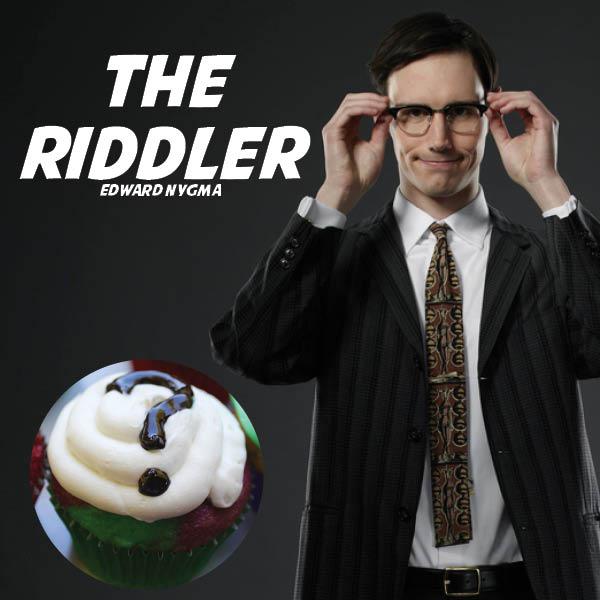 the-riddler2