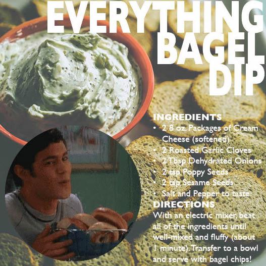 bagel-dip-recipe