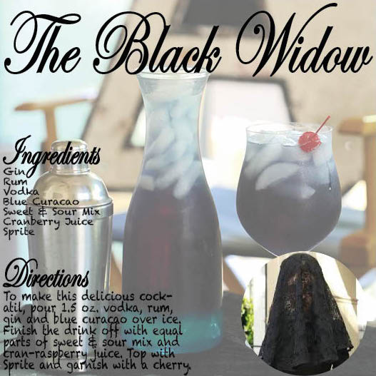 black-widow-recipe2