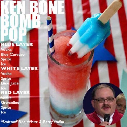 bomb-pop-recipe