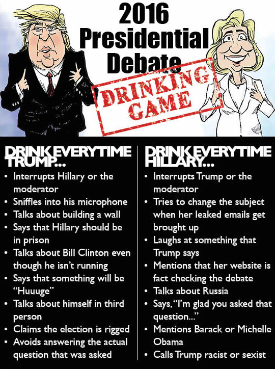 debate-drinking-game