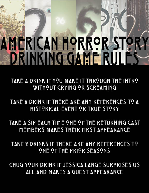 drinking-game-rules