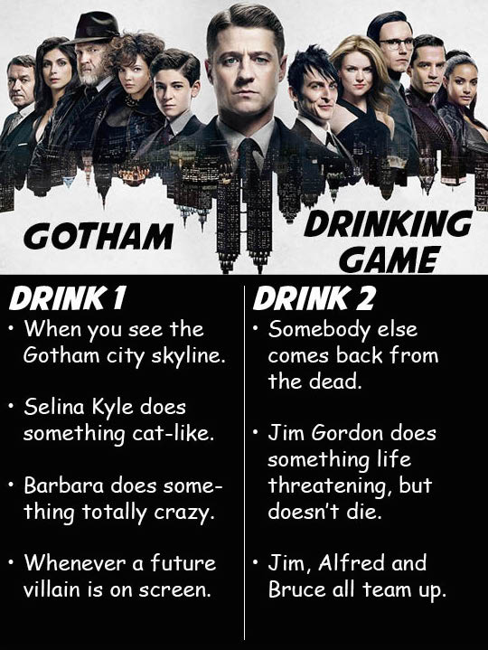 gotham-drinking-game