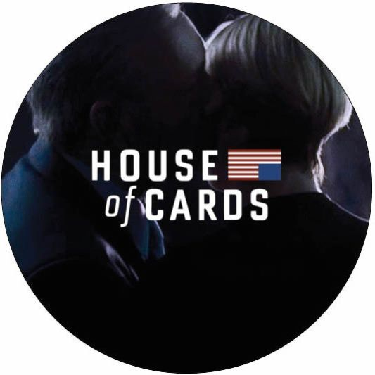 house-of-cards-tv