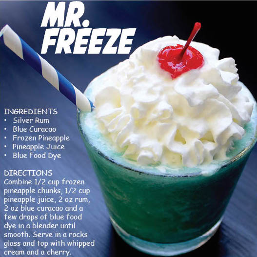 mr-freeze-recipe