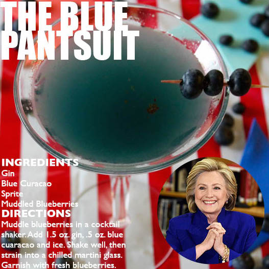 pantsuit-recipe