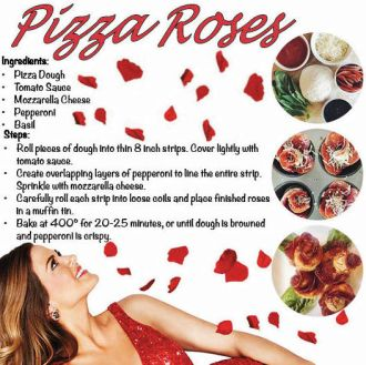 pizza-rose-recipe