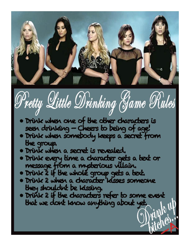 pll-drinking-game