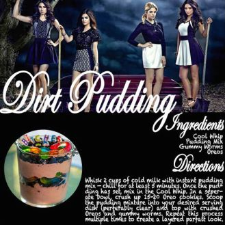 pudding-recipe2