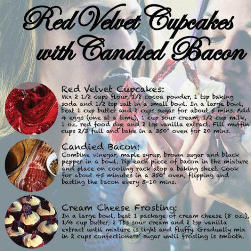 red-velvet-recipe