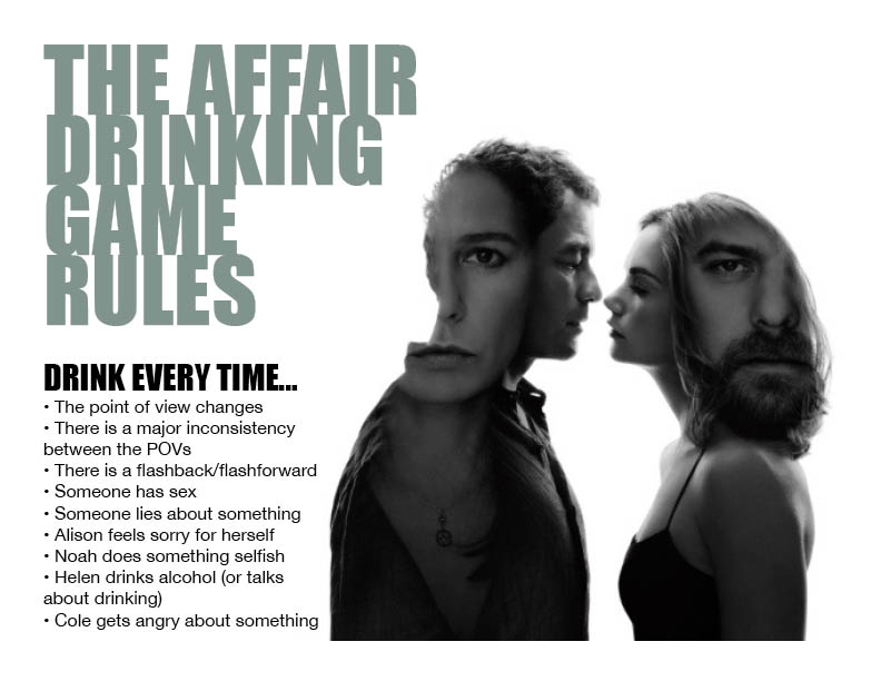 the-affair-drinking-game