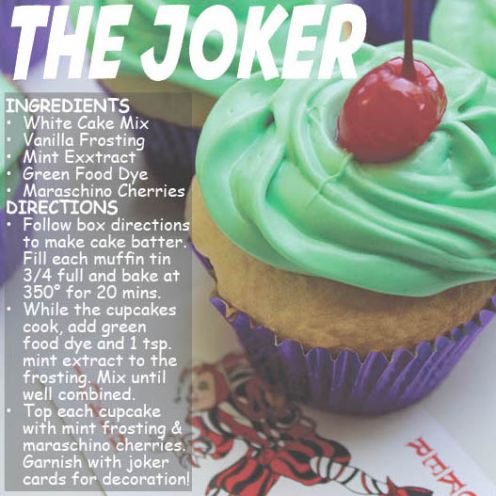 the-joker-recipe