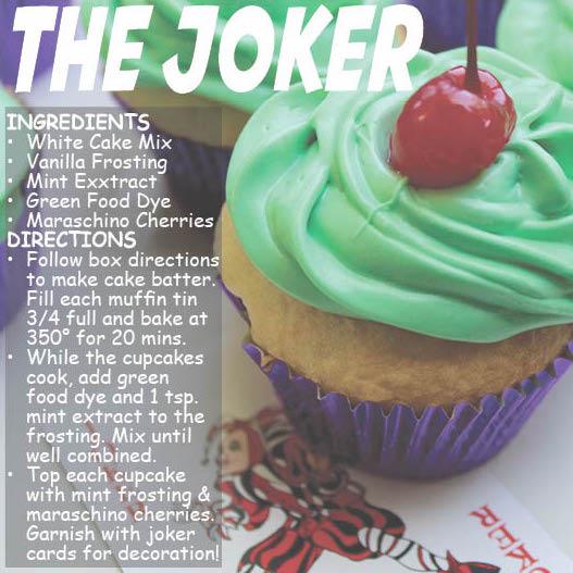 the-joker-recipe