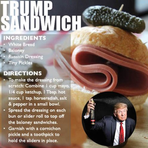 trump-sanwich-recipe