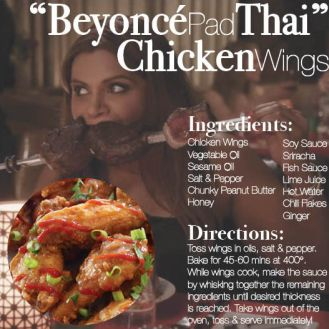 wing-recipe-2