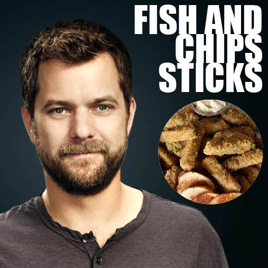 fish-sticks-title