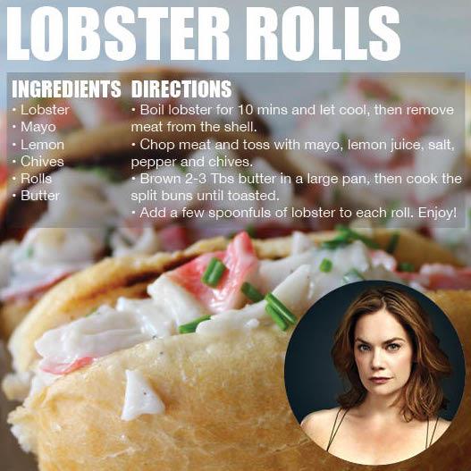 lobster-roll-recipe