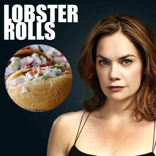 lobster-roll-title