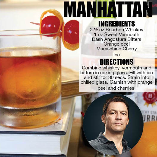 manhattan-recipe