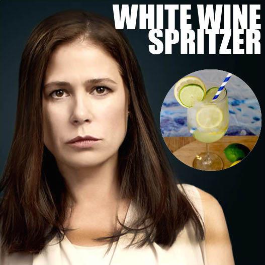 wine-spritzer-title