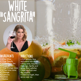 greyssangria-recipe