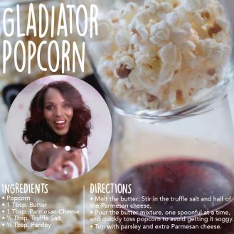scandalpopcorn-recipe