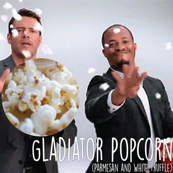 scandalpopcorn-title