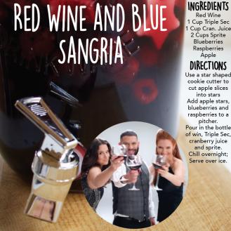 scandalsangria-recipe