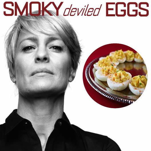 eggs-title