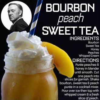 peaches-recipe
