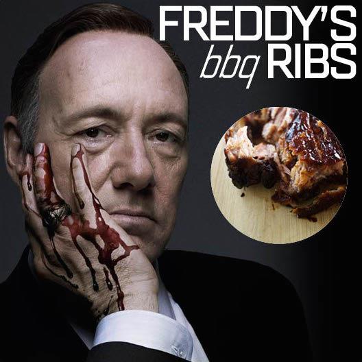 ribs-title