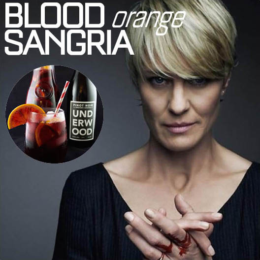 sangria-title